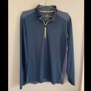 NWOT The North Face men's pullover